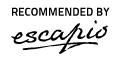 scapio-hotels